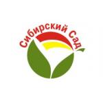 Агрофирма «Сибирский сад»