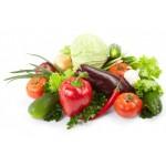 Профессиональные семена овощей