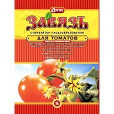 Завязь для томатов 2г (150шт) Орт