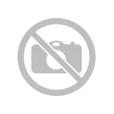 Фертика Картофельное-5 2,5кг (10шт)