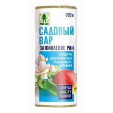 Вар Садовый 200г (70шт) 01-496 Тех