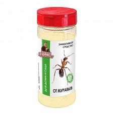 Доктор Здорнов от муравьев 200гр (20шт)
