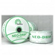 Капельная линия NEO-DRIP 6милс/10см/1,6лч/эмит(2500м) Россия