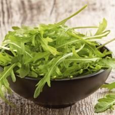 Капуста японская листовая Мизуна 15шт  Мировые Семена VITA GREEN