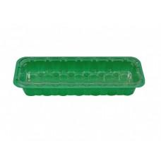 Парник п/торфяные таблетки 14ячеек (100шт)