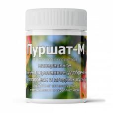 Пуршат-М для плодовых и ягодных 50мл концентрат (24шт)