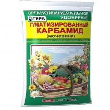 Мочевина (карбамид ) гуматизированный 0,8кг (25шт) Г