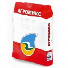 АгроМикс(смесь пит.микроэл. в хелпт .форме) мешок 5кг АгроМ цена за 1 кг