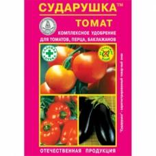Сударушка 60г (томат)  (120шт) Прок