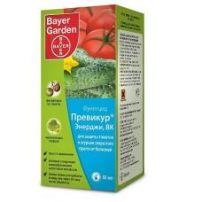 Превикур Энерджи  60мл (144шт) Bayer Д.Групп