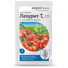 Лазурит 5г Т (томат )(250шт) Авг НОВИНКА 2015г!!!