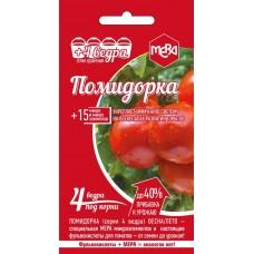 Удобрение МЕРА для томатов Помидорка с фульвокислотами 5г (50шт)