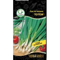Лук на зелень Тотем (Sakata) 2г СемКом