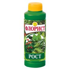 "Флорист ""РОСТ"" 0,12л (8шт) Сила Жизни"