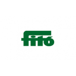 Fito (Испания)