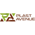 PlastAvenue