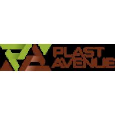 PlastAvenue