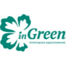 InGreen