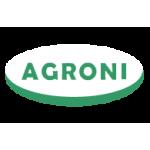 Агрони