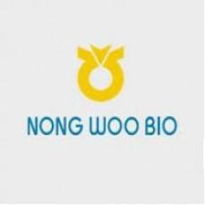 Nong-Woo-Bio