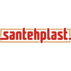 Santehplast
