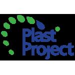 PlastProject