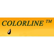 COLORLINE