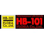 FLORA CO.