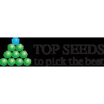 Top seeds