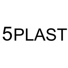 5plast
