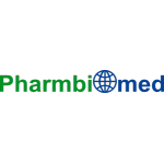 Pharmbiomed