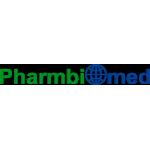 Pharmbiomed