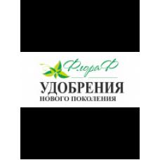 Флора-Ф