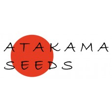 ATAKAMA SEEDS