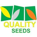 Qualiti seed