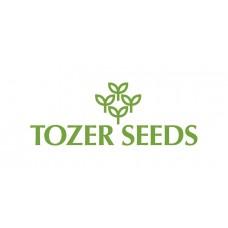 Tozer Seeds