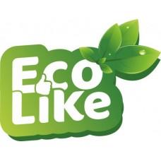 EcoLike