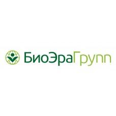 БиоЭраГрупп
