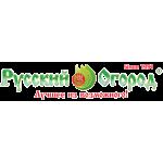ГК «Русский Огород-НК»