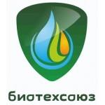 ООО НПО Биотехсоюз