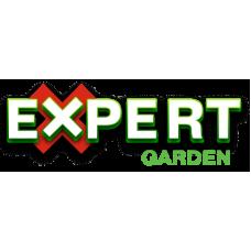 Expert Garden
