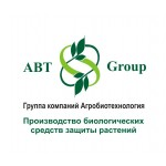 ABT Group