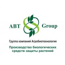 ABT Group