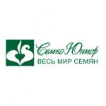 Семко Юниор