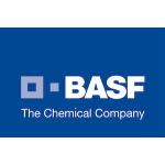 BASF - купить оптом.