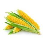 Кукуруза мелкая фасовка