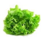 Салат мелкая фасовка