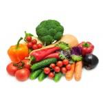 Овощи семком профи