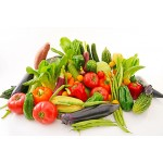 Овощи ВитаГрин Профи