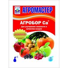 АгроБор Ca (кальбит) 25мл (50шт)АгроМ